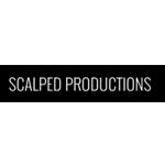 Scalped Productions