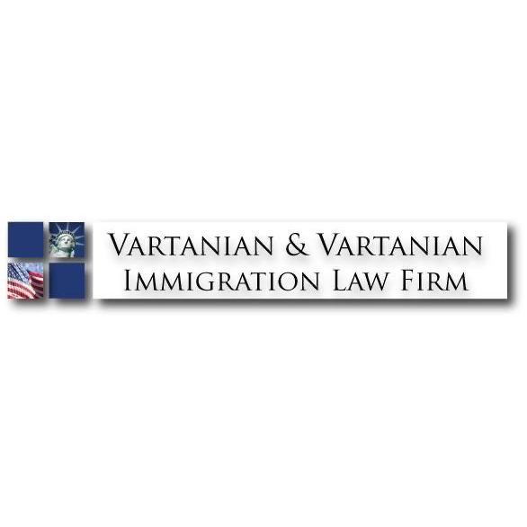 Vartanian & Vartanian Immigration Law Firm